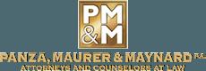 Panza, Maurer & Maynard